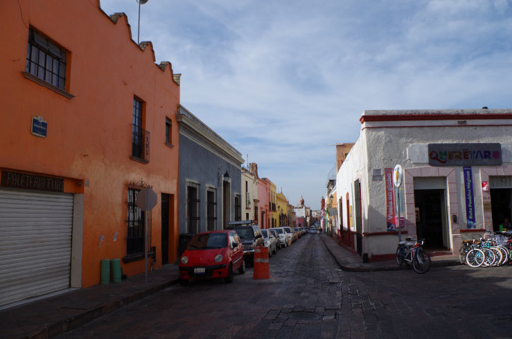 mexico-0101[1]