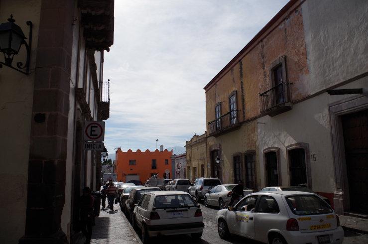mexico-0104[1]