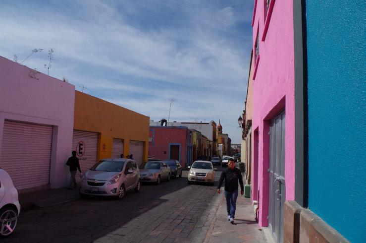 mexico-0127[1]