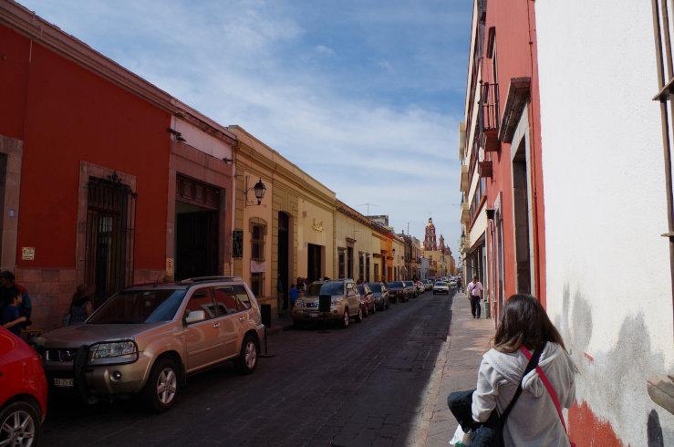 mexico-0132[1]