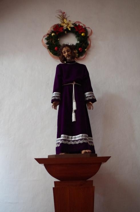 mexico-0136[1]