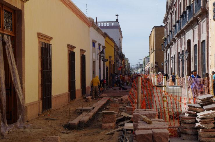 mexico-0144[1]