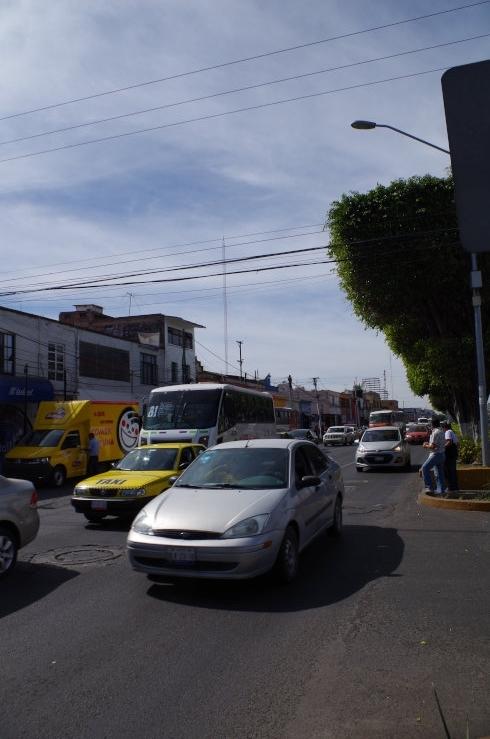 mexico-0160[1]