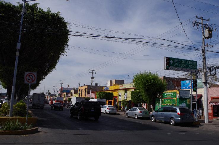 mexico-0161[1]