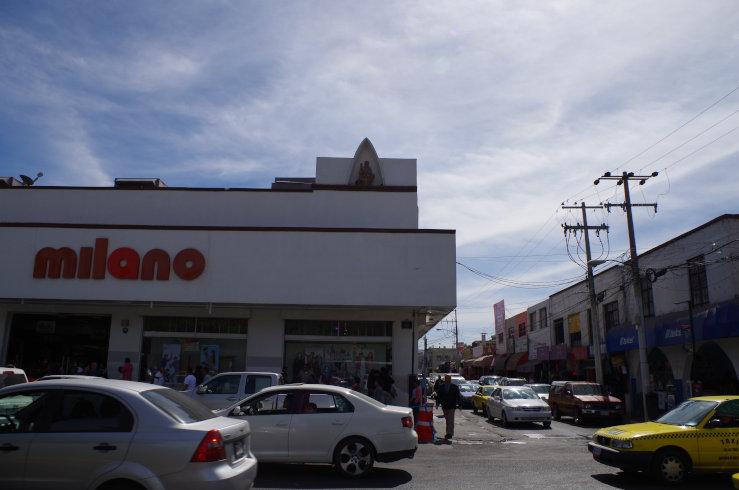 mexico-0162[1]