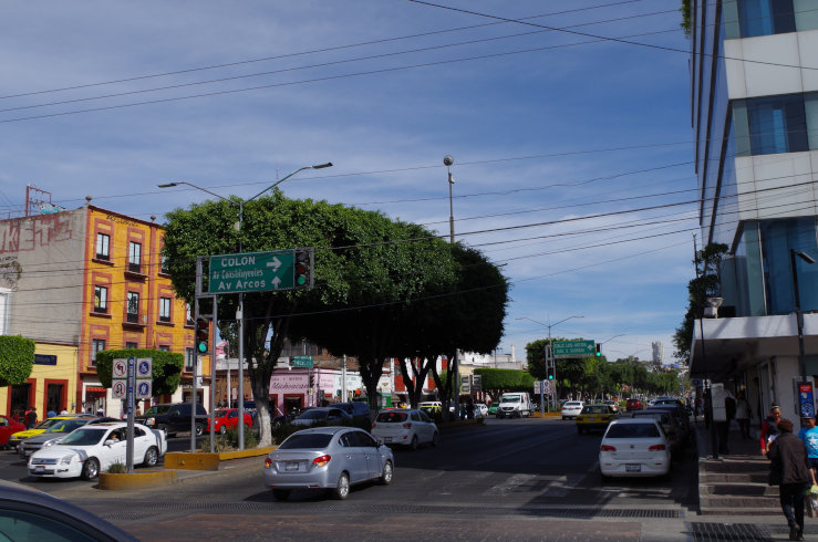 mexico-0163[1]