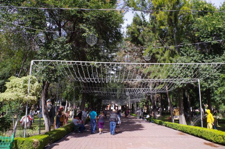 mexico-0179[1]