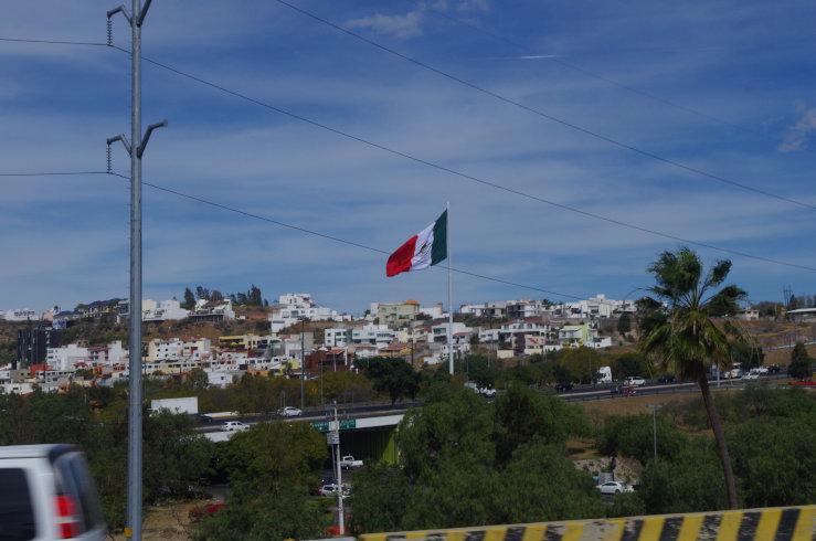 mexico-0187[1]