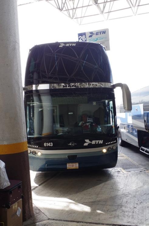 mexico-0190[1]