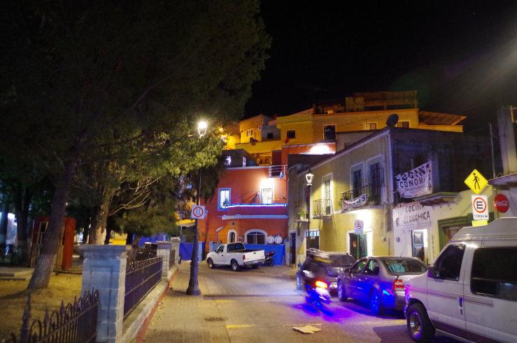 mexico-0251[1]