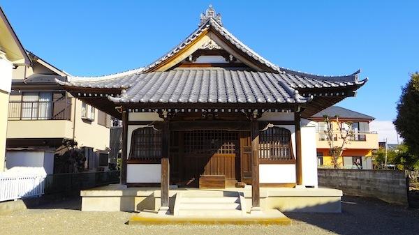 「八幡塚」