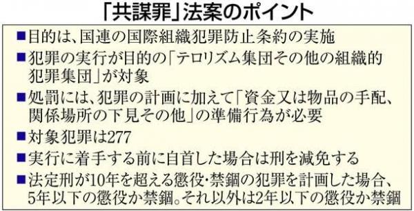 kyoubouzai.jpg