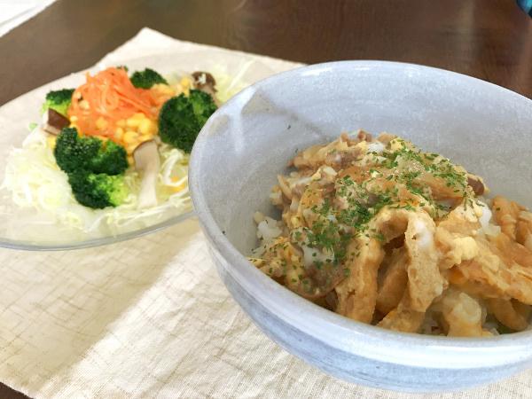 Feb23_豚丼