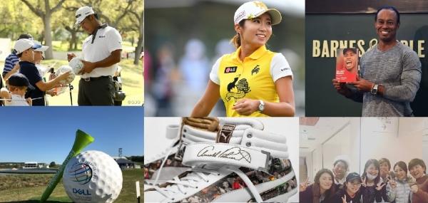 golfan20170322.jpg