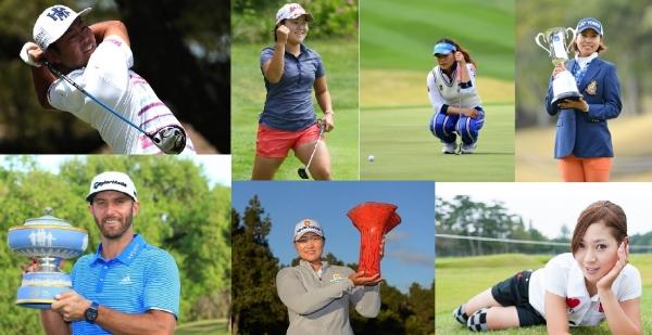 golfan20170327.jpg