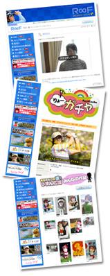 membersiteimage.jpg