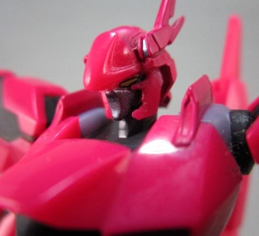 魂Spec ブラックサレナ (4)