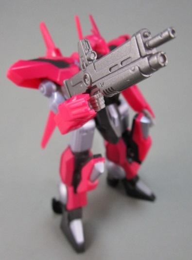 魂Spec ブラックサレナ (8)
