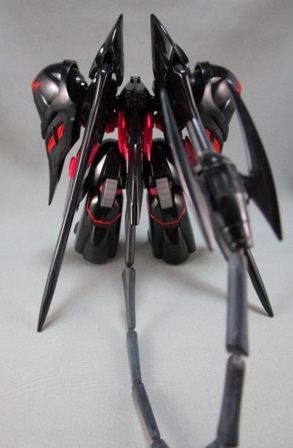 魂Spec ブラックサレナ (16)