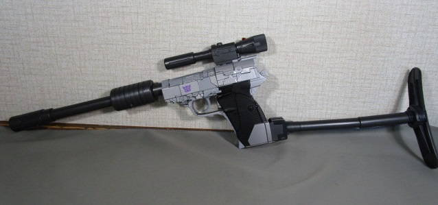 MP-36メガトロン (5)