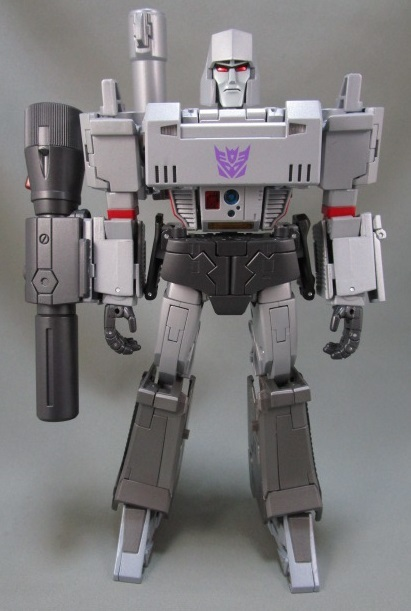 MP-36メガトロン (6)