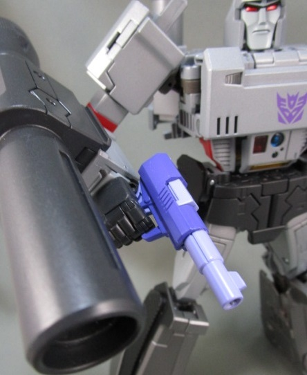 MP-36メガトロン (11)