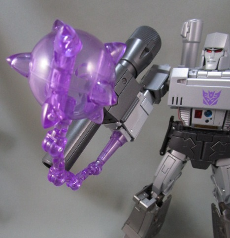 MP-36メガトロン (15)