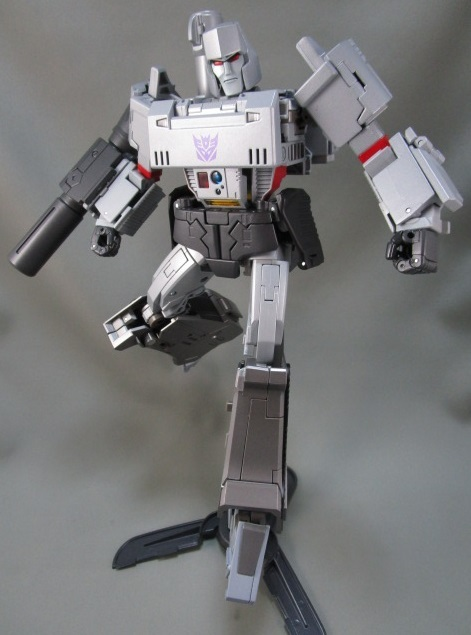 MP-36メガトロン (23)