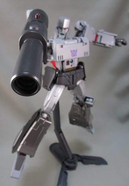 MP-36メガトロン (24)