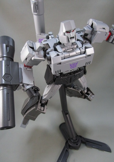 MP-36メガトロン (25)