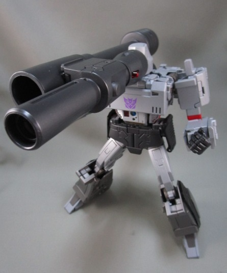 MP-36メガトロン (26)
