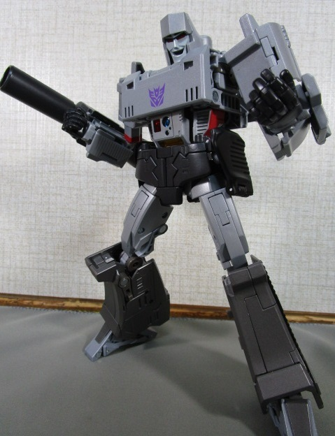 MP-36メガトロン (32)