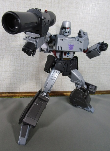 MP-36メガトロン (33)