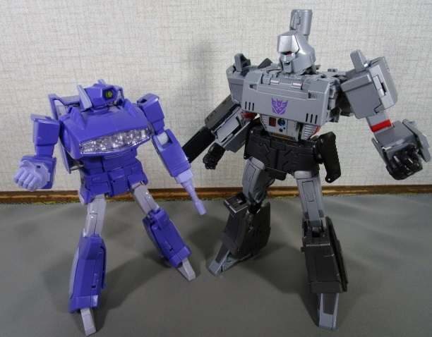MP-36メガトロン (35)