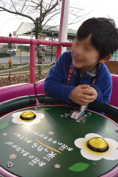 4suzuka0309.jpg