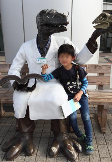 kyouryu1.jpg