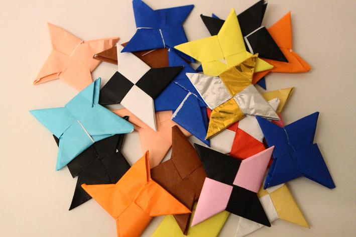 origami1_20170224235222b89.jpg