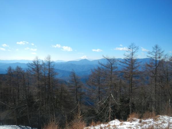 雲取山 018