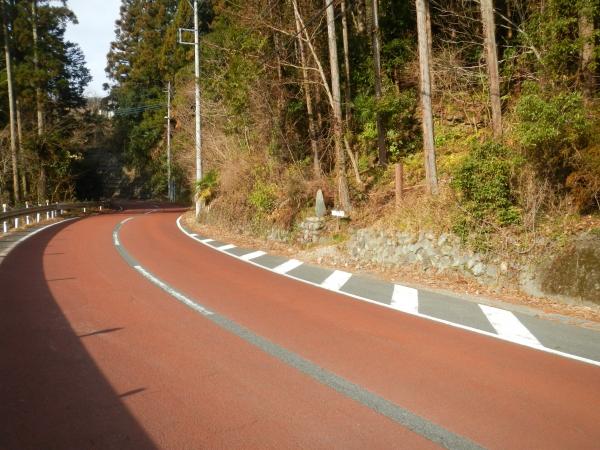 大霧山・堂平山 002