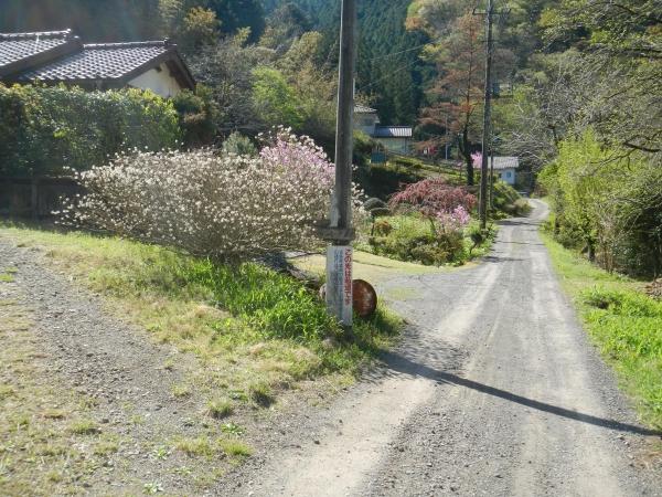 関八州見晴台 005