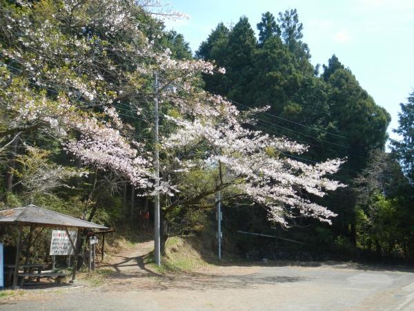 関八州見晴台 037