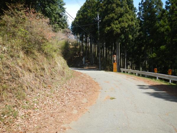 関八州見晴台 051