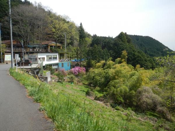 関八州見晴台 107
