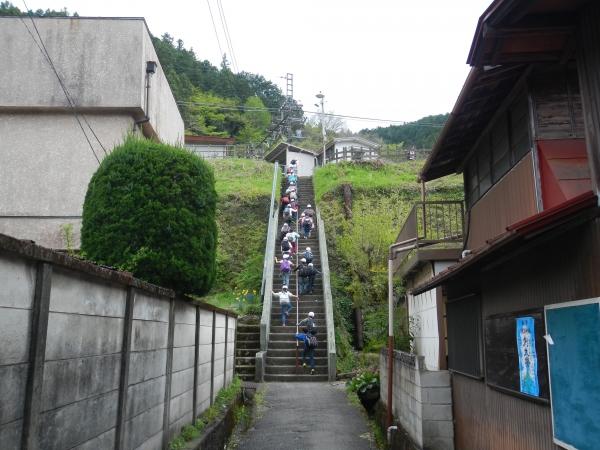 関八州見晴台 146