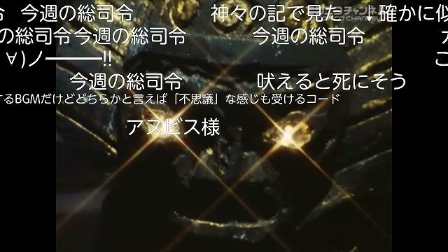 Screenshot_2017-04-02-19-22-48.jpg