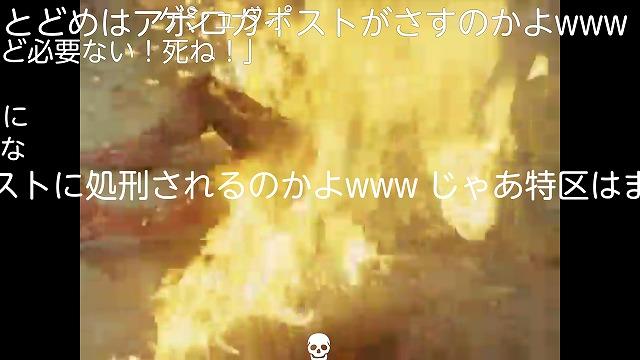 Screenshot_2017-04-02-19-34-56.jpg