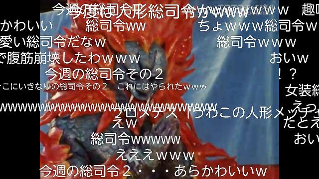 Screenshot_2017-04-02-19-36-37.jpg