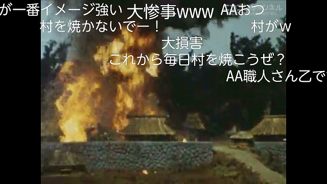 Screenshot_2017-04-02-19-48-24.jpg