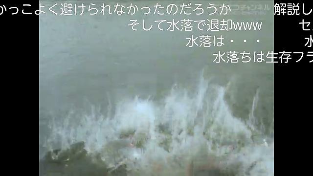 Screenshot_2017-04-09-14-39-57.jpg
