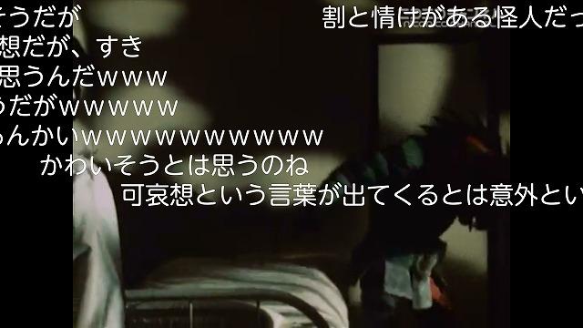 Screenshot_2017-04-09-14-43-26.jpg